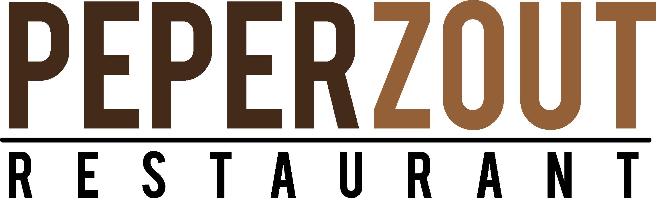 PeperZout Restaurant in Haarlem | Mediterraanse Turkse Ontbijt, Lunch en Diner!