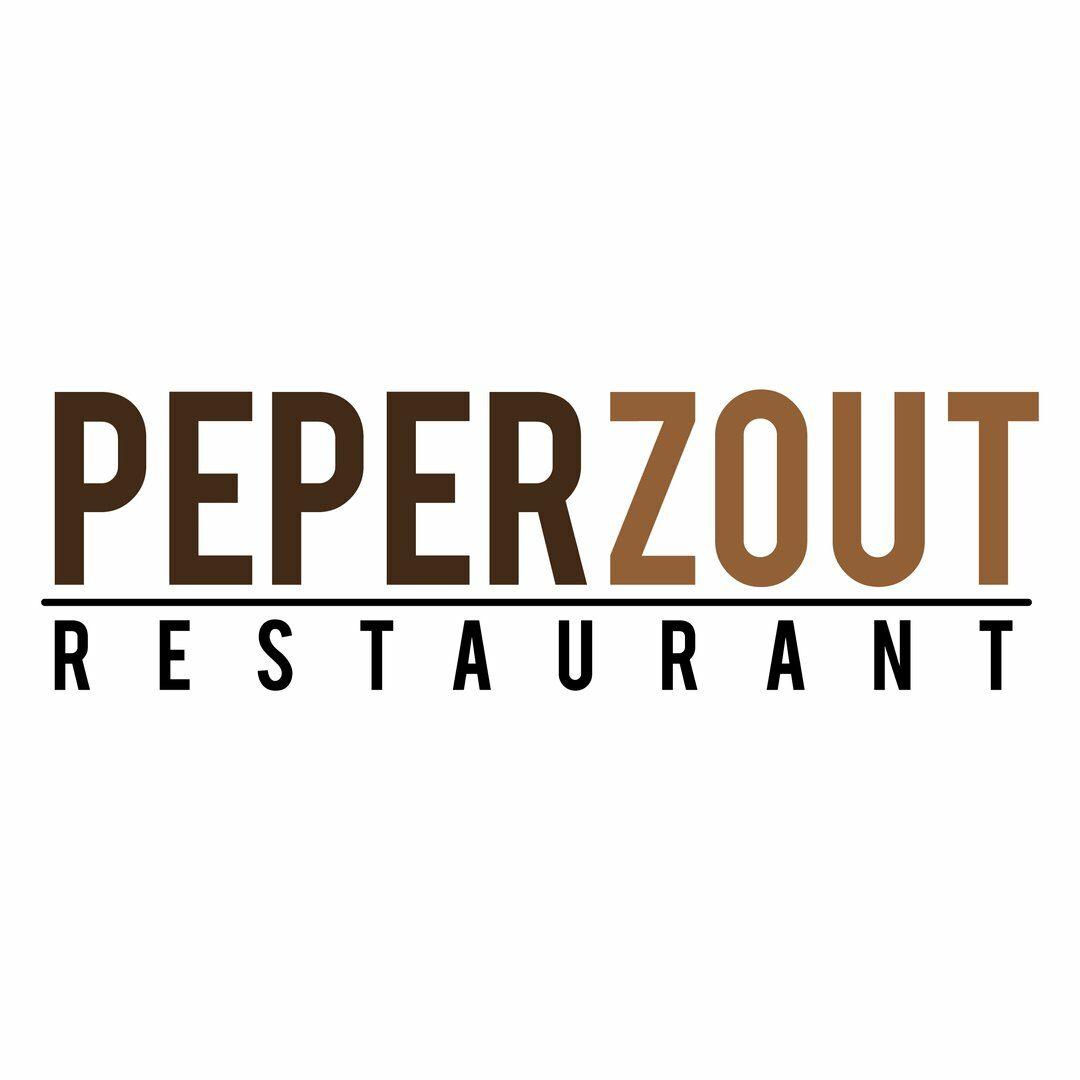 PeperZout